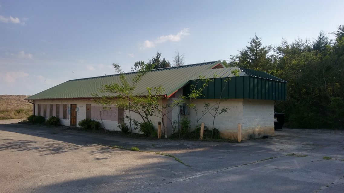 Commercial for Sale at 2165 Mine Road Mascot, Tennessee 37806 United States