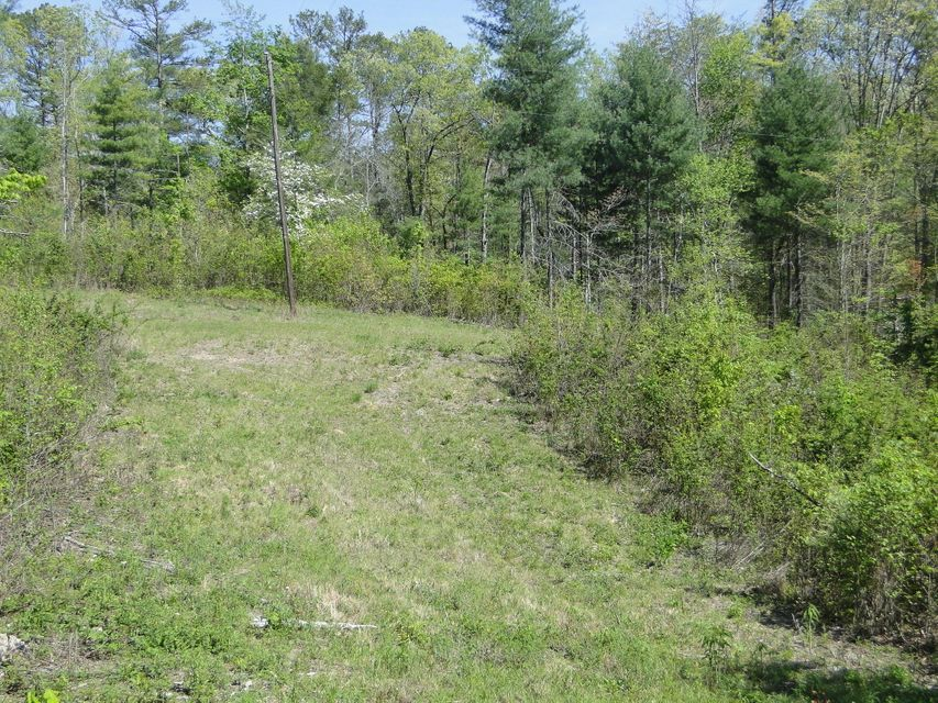 Additional photo for property listing at Epperson Road Epperson Road Tellico Plains, Теннесси 37385 Соединенные Штаты