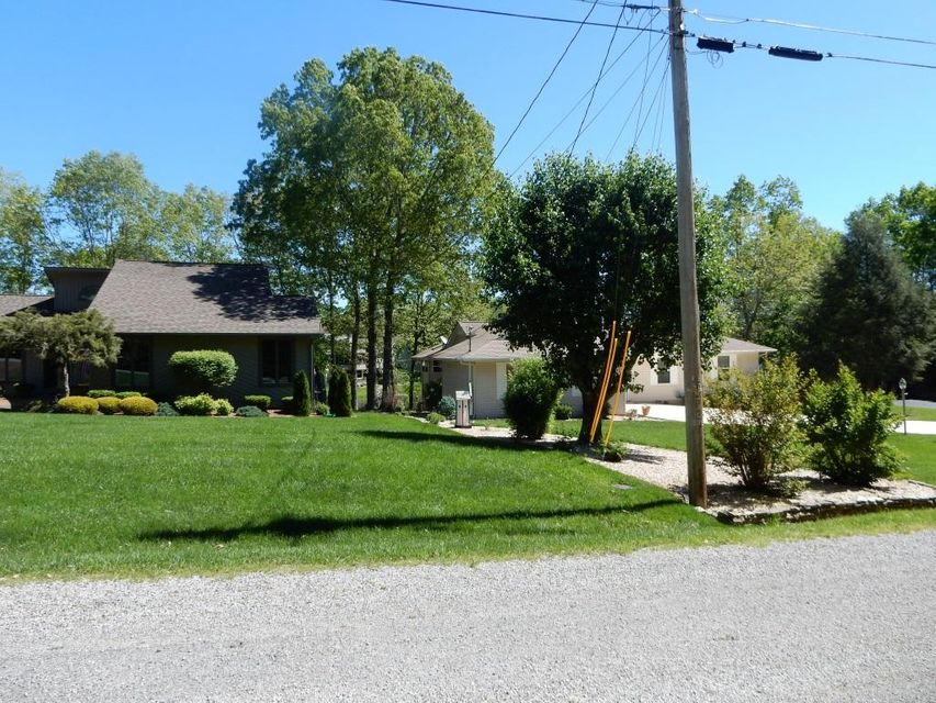 Additional photo for property listing at 143 Dalefield Loop 143 Dalefield Loop Fairfield Glade, Tennessee 38558 United States