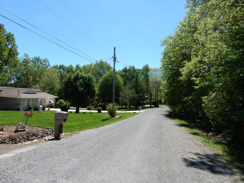 Additional photo for property listing at 143 Dalefield Loop 143 Dalefield Loop Fairfield Glade, 田纳西州 38558 美国