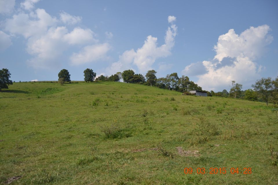 Land for Sale at Hogskin Valley Road Washburn, Tennessee 37888 United States