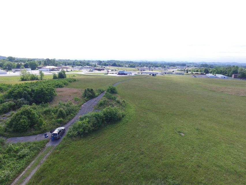 Land for Sale at Highway 68 Highway 68 Madisonville, Tennessee 37354 United States