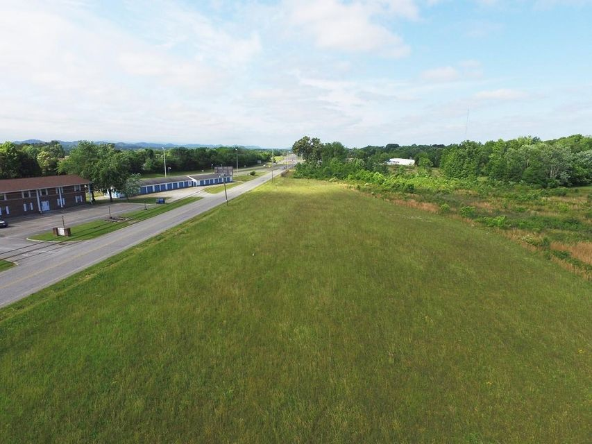 Additional photo for property listing at Highway 68 Highway 68 Madisonville, Теннесси 37354 Соединенные Штаты