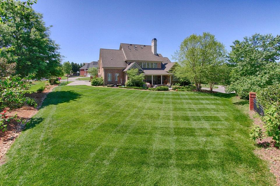 Additional photo for property listing at 1503 Lukes Woods Lane 1503 Lukes Woods Lane 诺克斯维尔, 田纳西州 37922 美国