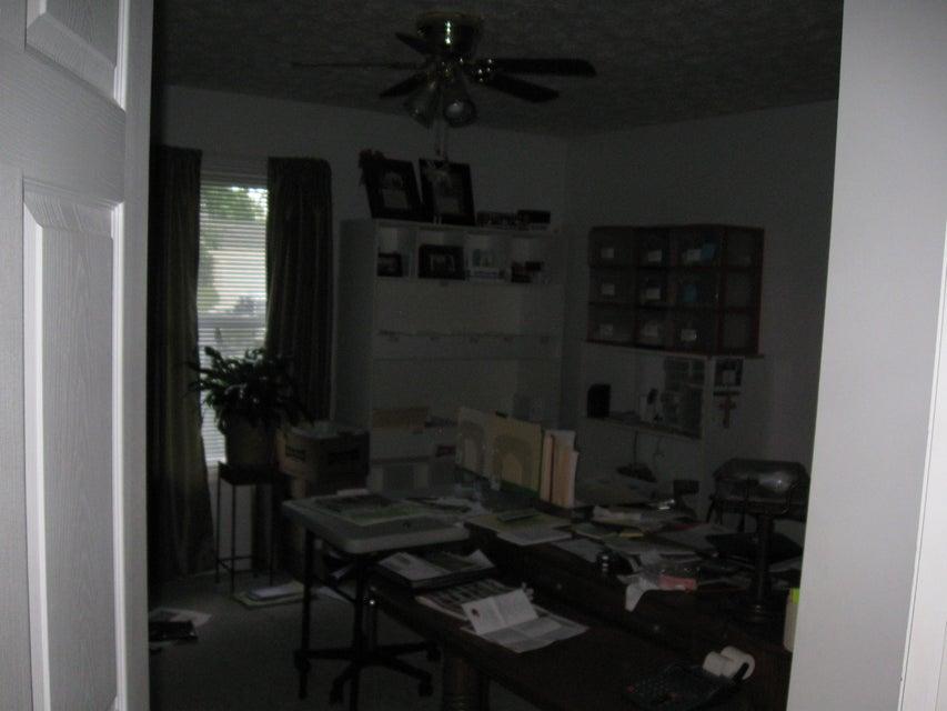 Additional photo for property listing at 1059 Pine Ridge Lane 1059 Pine Ridge Lane Clarkrange, 田纳西州 38553 美国