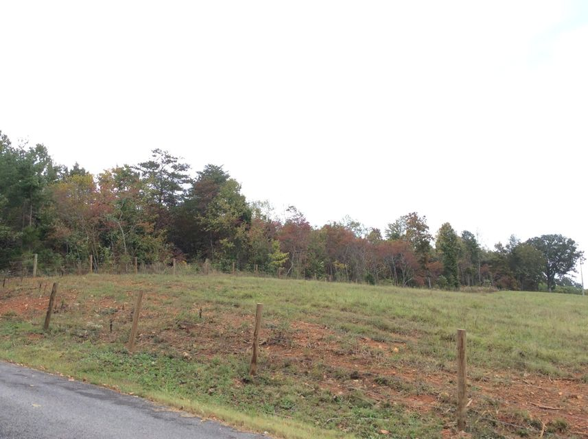 Additional photo for property listing at Bat Creek Shores Lane Bat Creek Shores Lane Vonore, Tennessee 37885 Estados Unidos