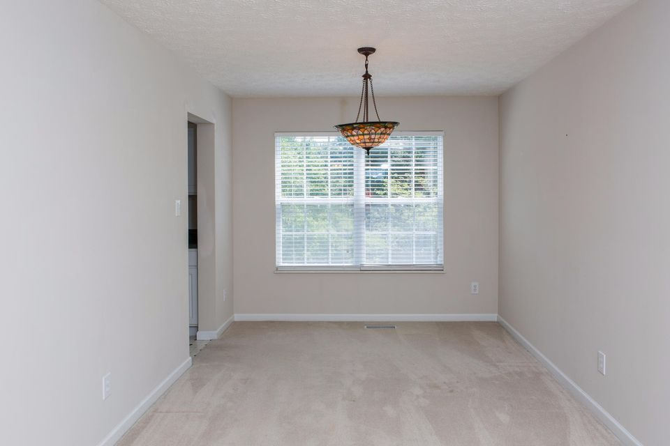 Additional photo for property listing at 4200 Montserrat Lane 4200 Montserrat Lane Knoxville, Tennessee 37921 États-Unis
