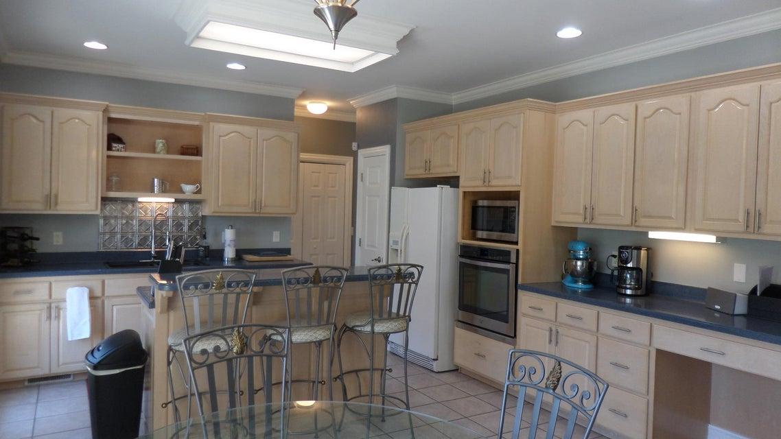 Additional photo for property listing at 123 Tradewind Street 123 Tradewind Street Clinton, Теннесси 37716 Соединенные Штаты