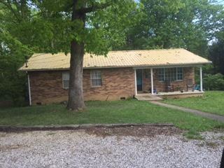 独户住宅 为 销售 在 720 Poplar Lane Winfield, 田纳西州 37892 美国