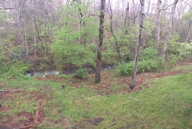 Additional photo for property listing at 2026 Iowa Drive 2026 Iowa Drive Crossville, Tennessee 38572 Estados Unidos