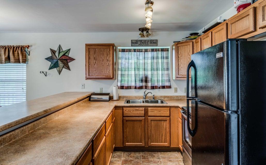 Additional photo for property listing at 31294 Steel Tram Ridge Road 31294 Steel Tram Ridge Road Crawford, Теннесси 38554 Соединенные Штаты