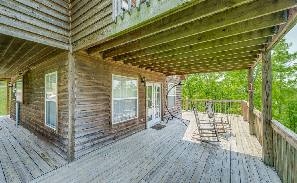 Additional photo for property listing at 31294 Steel Tram Ridge Road 31294 Steel Tram Ridge Road Crawford, Tennessee 38554 United States