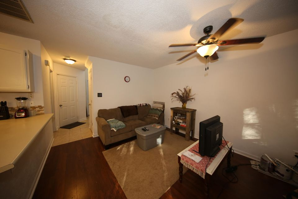 Additional photo for property listing at 1310 Mountain Meadow Way 1310 Mountain Meadow Way Sevierville, Tennessee 37862 États-Unis