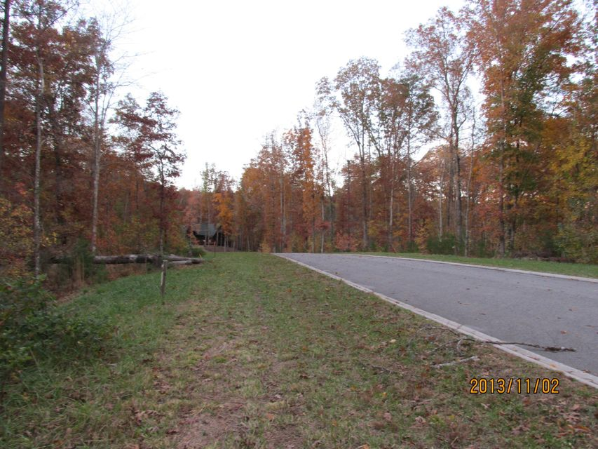 Additional photo for property listing at Lot 5 Eagle Ridge Road Lot 5 Eagle Ridge Road Rockwood, Tennessee 37854 United States