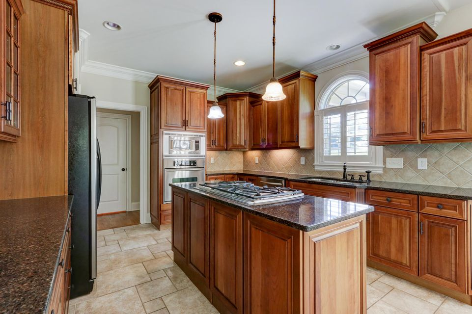Additional photo for property listing at 1147 Appaloosa Way  Knoxville, Теннесси 37922 Соединенные Штаты