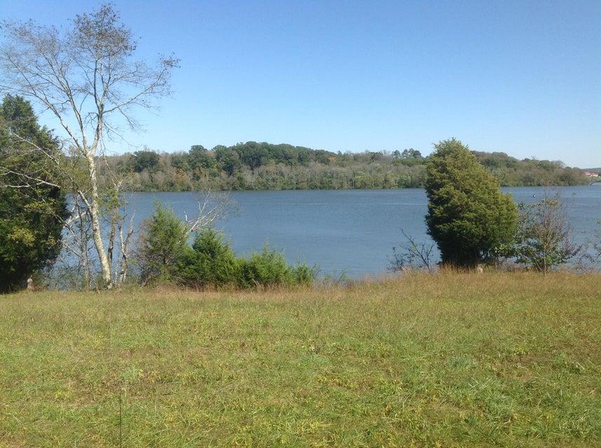 Земля для того Продажа на 2013 Matlock Bend Road Loudon, Теннесси 37774 Соединенные Штаты