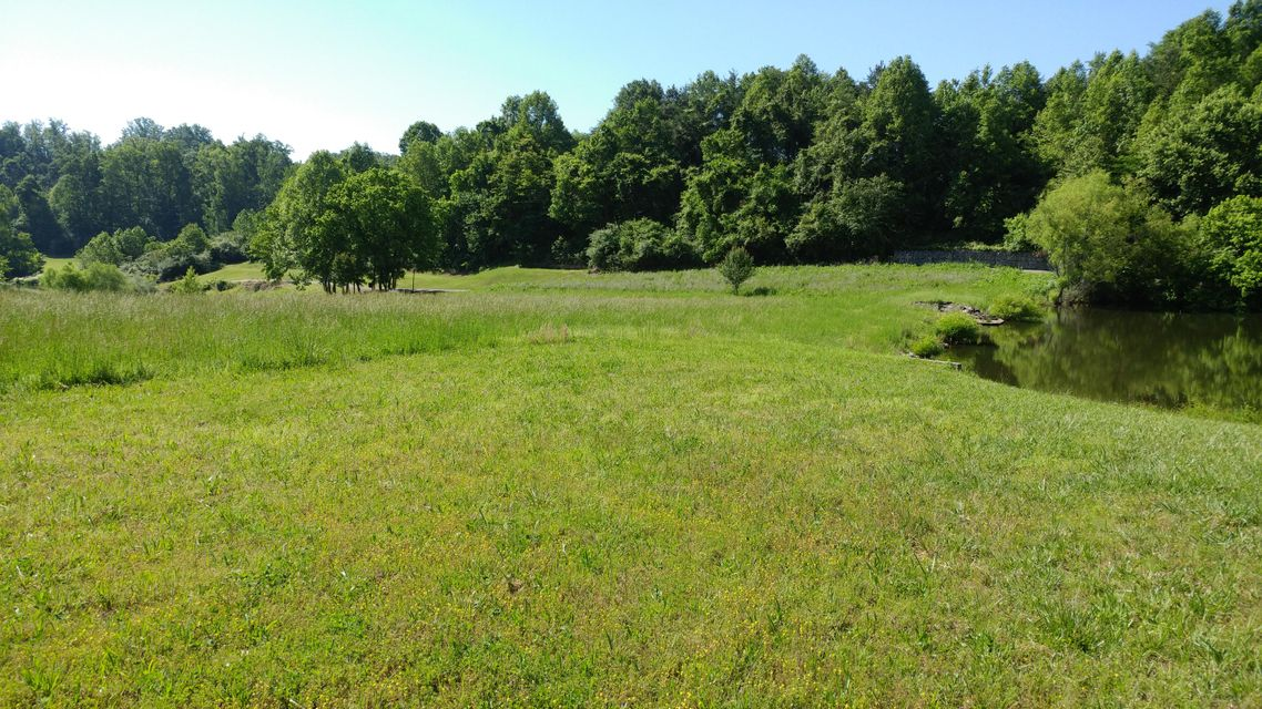 Additional photo for property listing at 125 Rock Bridge Greens Blvd 125 Rock Bridge Greens Blvd Oak Ridge, Tennessee 37830 Estados Unidos