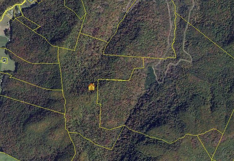 Land for Sale at Bear Hollow Lane Livingston, Tennessee 38570 United States