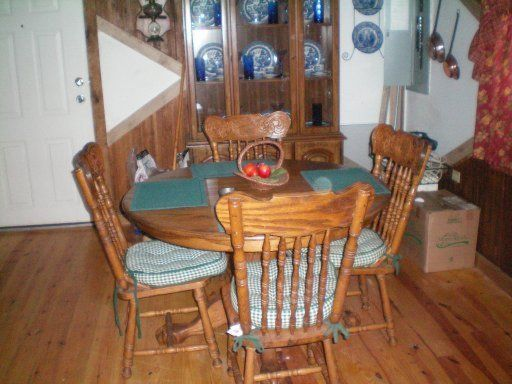 Additional photo for property listing at 247 Massingale Road  Tellico Plains, Теннесси 37385 Соединенные Штаты