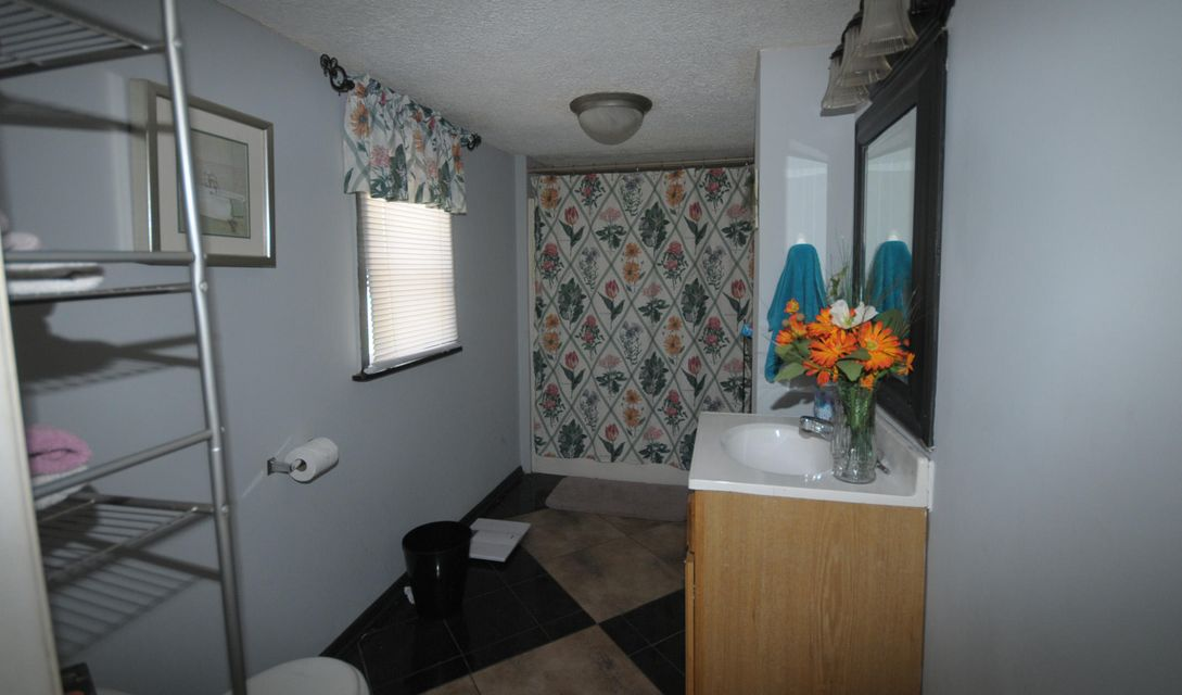 Additional photo for property listing at 1231 Delaware Avenue  Knoxville, Tennessee 37921 États-Unis