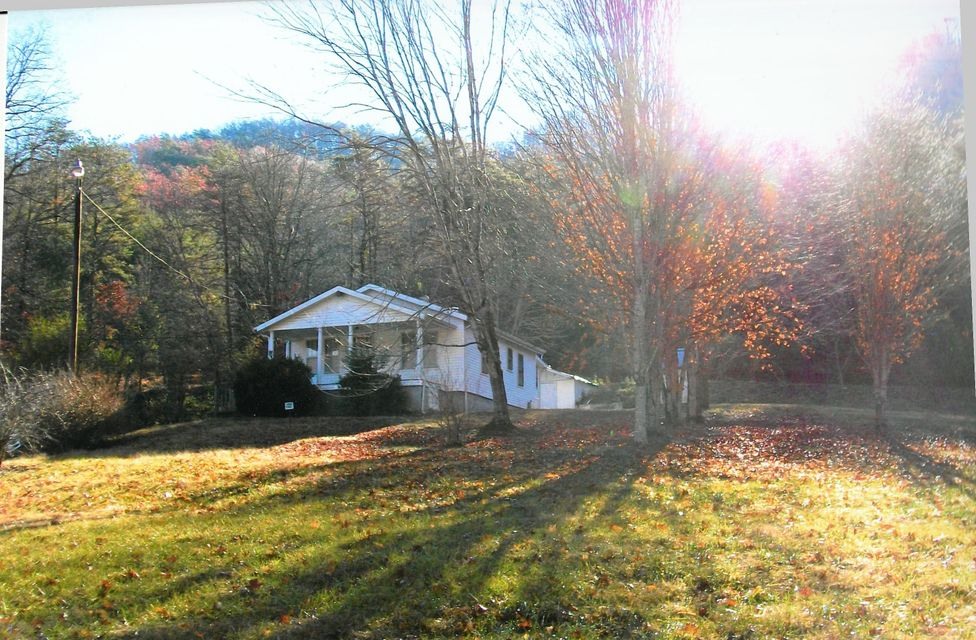 Additional photo for property listing at 122 Miller Hollow Road  Bean Station, Tennessee 37708 États-Unis