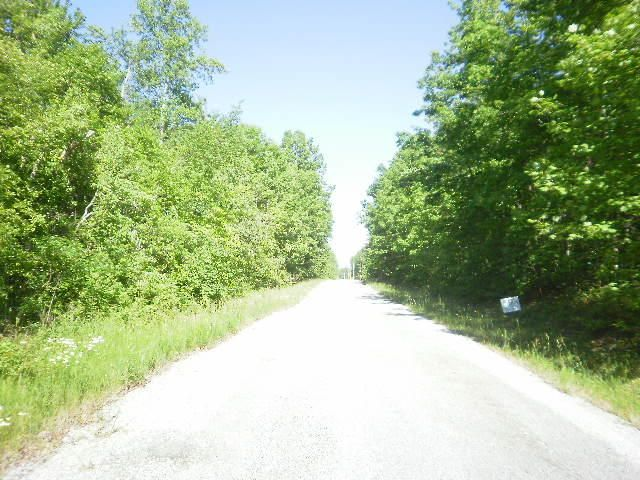 Additional photo for property listing at Diamond Drive Diamond Drive Crossville, Tennessee 38571 Estados Unidos