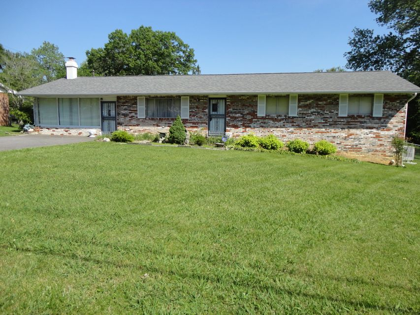Additional photo for property listing at 540 Highland View Drive  Knoxville, Теннесси 37920 Соединенные Штаты