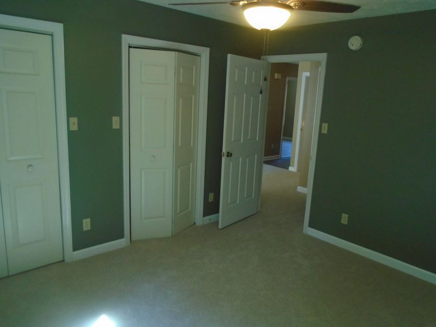 Additional photo for property listing at 415 Bayberry Terrace  Maryville, Теннесси 37803 Соединенные Штаты