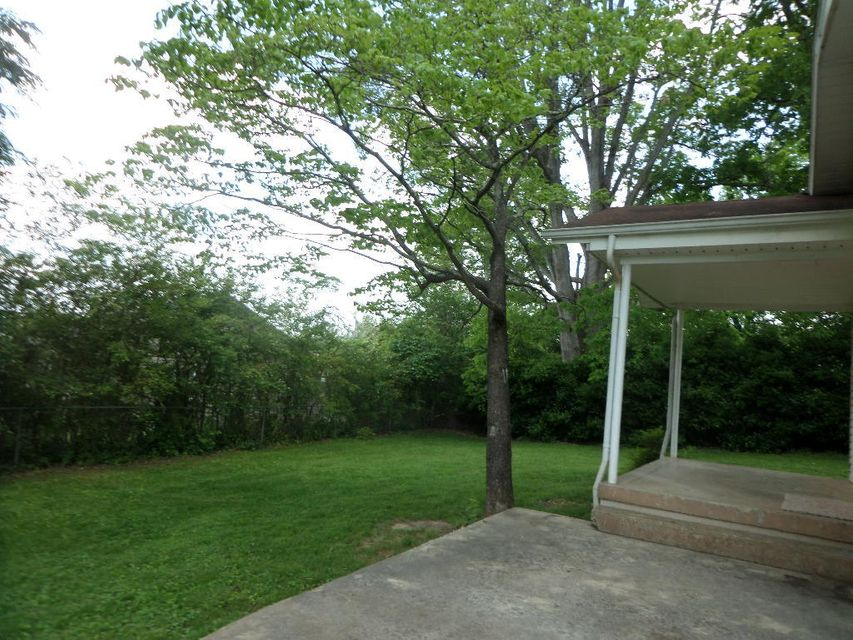Additional photo for property listing at 112 Niagara Lane  Oak Ridge, Tennessee 37830 United States