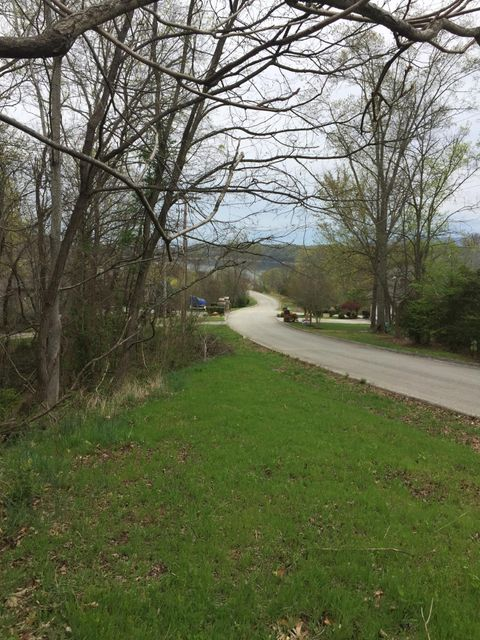 Additional photo for property listing at Lot 20 Lakebend Lane Lot 20 Lakebend Lane Dandridge, Tennessee 37725 United States