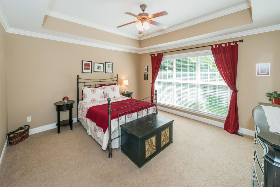 Additional photo for property listing at 2647 Berringer Station Lane  Knoxville, Tennessee 37932 États-Unis