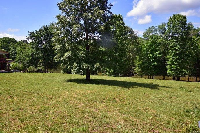 Additional photo for property listing at 1475 Scenic Lakeview Drive  Spring City, Tennessee 37381 Estados Unidos
