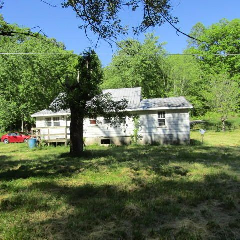 Additional photo for property listing at 662 Greasy Hollow Road  Speedwell, 田纳西州 37870 美国
