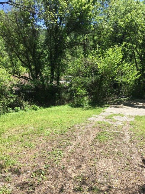Land for Sale at 240 Oakdale Lane Oakdale, Tennessee 37829 United States