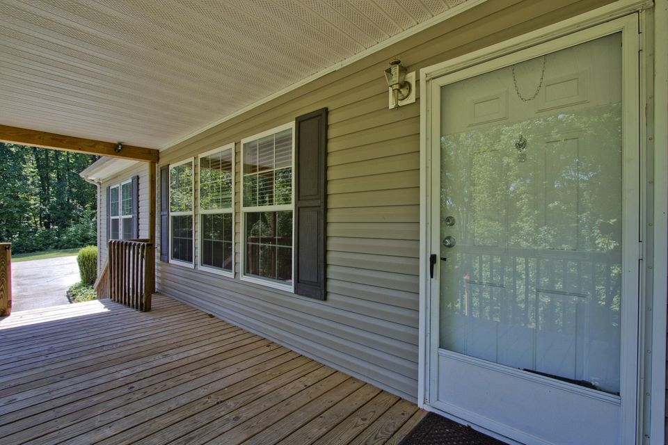 Additional photo for property listing at 1153 W Highway 70  Lenoir City, Tennessee 37771 Estados Unidos