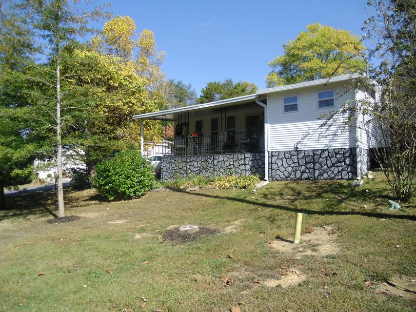 Additional photo for property listing at 404 Mountain Thrush Drive  Townsend, Tennessee 37882 United States