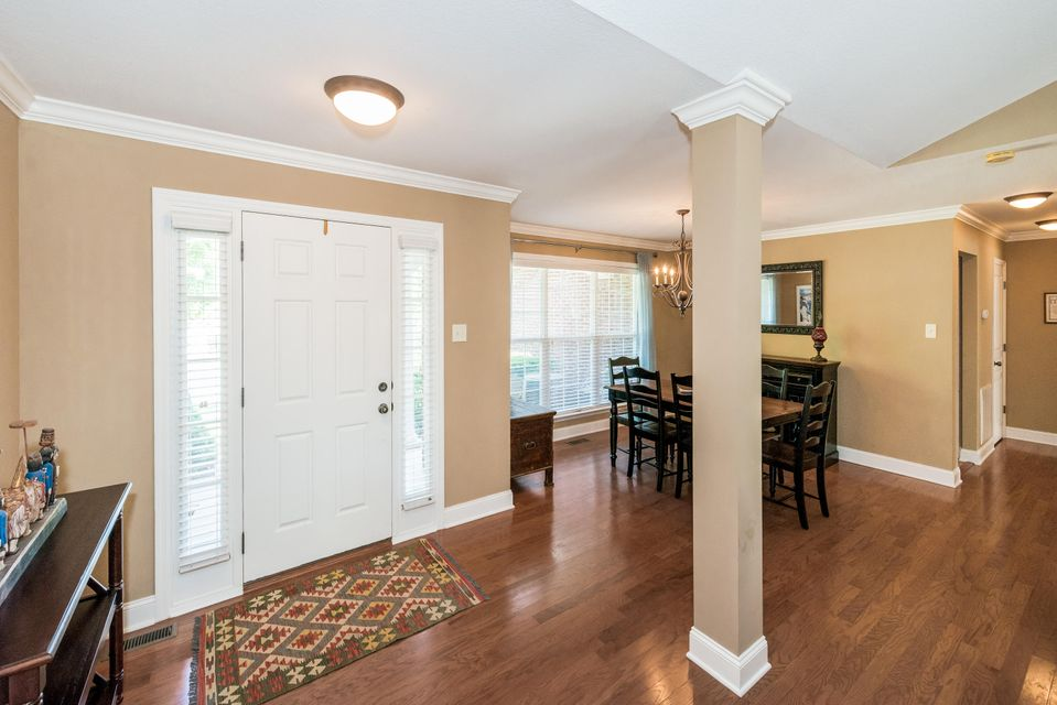 Additional photo for property listing at 2647 Berringer Station Lane  Knoxville, Tennessee 37932 Estados Unidos