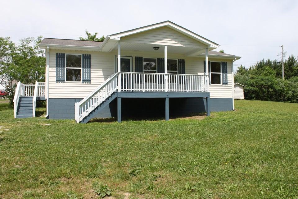 Частный односемейный дом для того Продажа на 230 Phillips Village Pioneer, Теннесси 37847 Соединенные Штаты