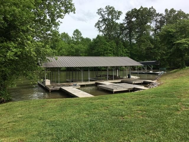 Additional photo for property listing at 4011 Tidewater Road  Louisville, Tennessee 37777 États-Unis