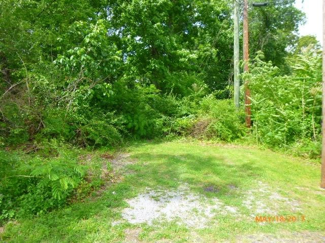 Terreno por un Venta en 5305 Pinnacle Drive 5305 Pinnacle Drive Knoxville, Tennessee 37914 Estados Unidos