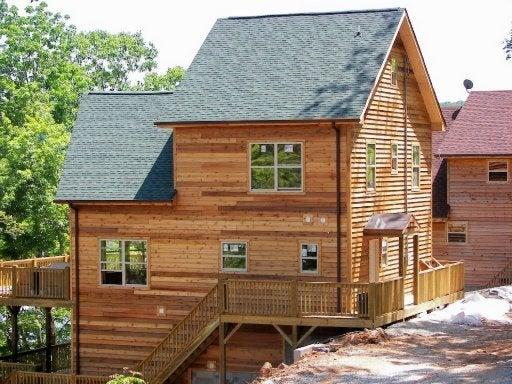 独户住宅 为 销售 在 115 Flat Lake Circle Speedwell, 田纳西州 37870 美国