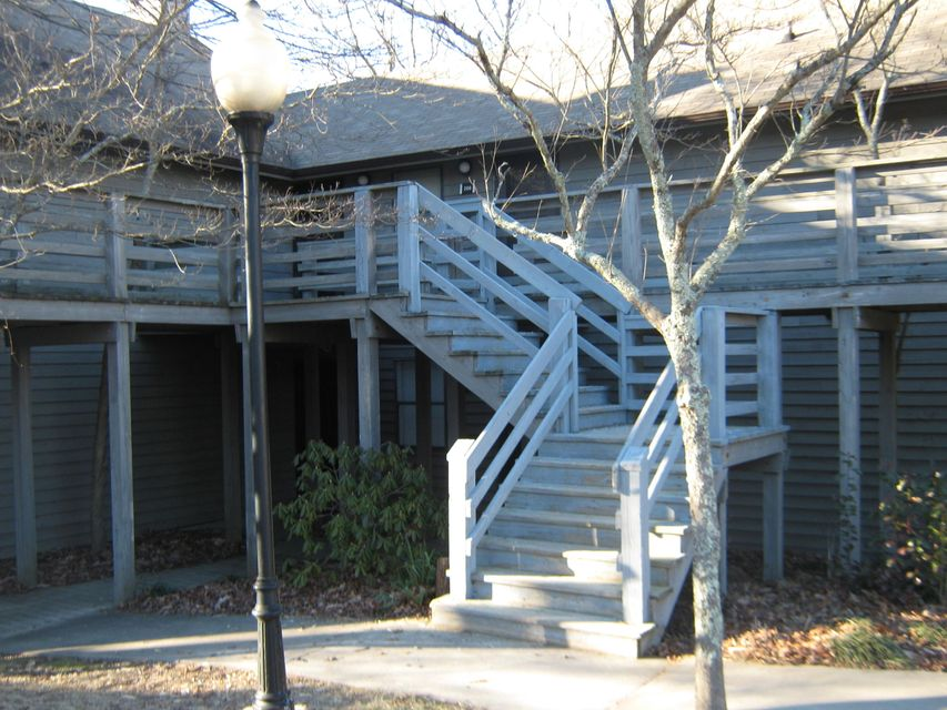 Condominium for Sale at 315 Moytoy, #202 Crab Orchard, Tennessee 37723 United States