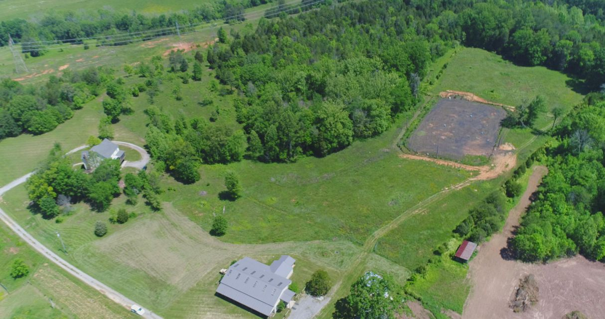 Land for Sale at 6356 Stephen Quarry Lane Corryton, Tennessee 37721 United States