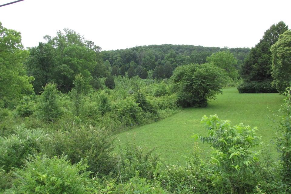 Land for Sale at Oliver Springs Hwy Oliver Springs Hwy Oliver Springs, Tennessee 37840 United States