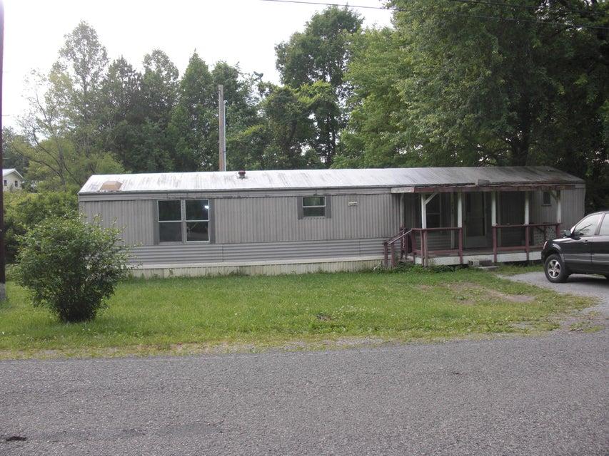 独户住宅 为 销售 在 2765 Helenwood Detour Road Helenwood, 田纳西州 37755 美国