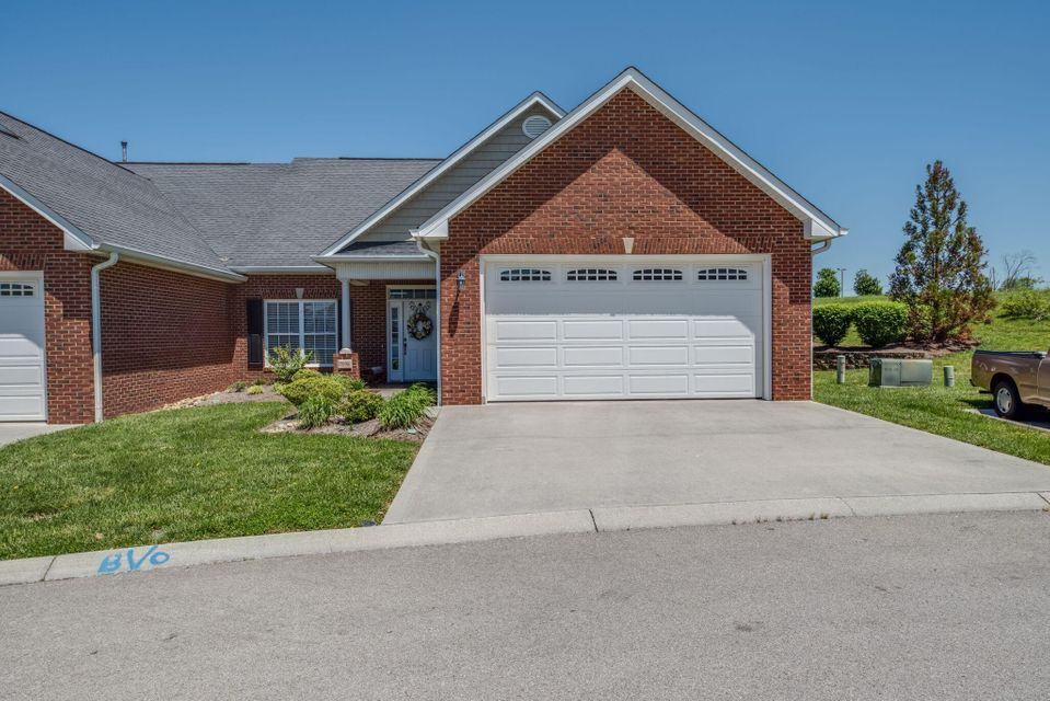 Additional photo for property listing at 1607 Wisteria View Way  Knoxville, Tennessee 37914 États-Unis