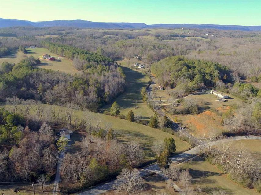 Land for Sale at Turner Road Sale Creek, Tennessee 37373 United States