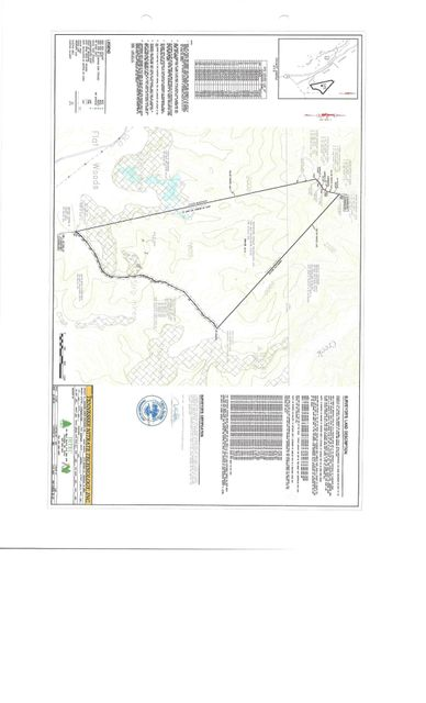 Land for Sale at Flatwoods Road Caryville, Tennessee 37714 United States