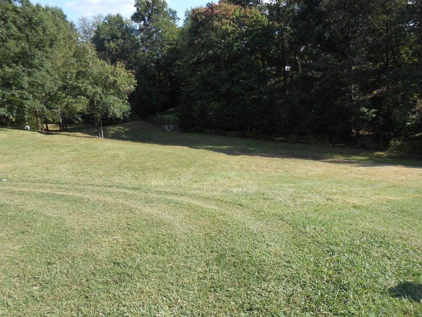 Terreno por un Venta en 8101 Nutmeg Circle 8101 Nutmeg Circle Knoxville, Tennessee 37938 Estados Unidos