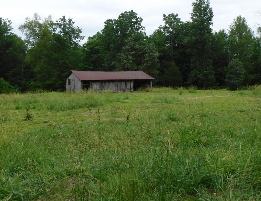 Land for Sale at 3 Acres Jamestown Hwy 3 Acres Jamestown Hwy Alpine, Tennessee 38543 United States